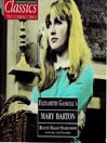 Mary Barton (MP3)